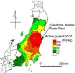 アユのセシウム汚染.jpg