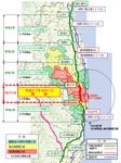 予定路線決定から49年、2015年3月1日に常磐道全線開通.jpg