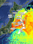 海洋汚染地図+回遊魚のルート図.jpg