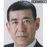 m93-2050-051205谷幹一さん.jpg